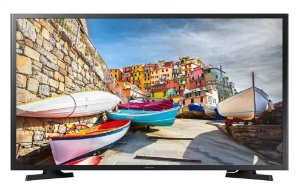 Smart TV LED 49´ Full HD Samsung LH49BENELGA/ZD  1080P