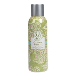 Room Spray Greenleaf Garden Breeze