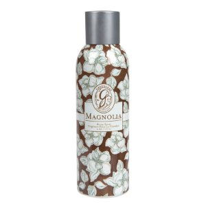 Room Spray Greenleaf Magnolia