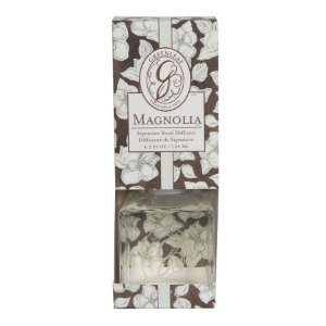 Óleo Odorizante Greenleaf - Difusor Signature Magnolia