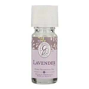 Óleo Odorizante Greenleaf - Lavender