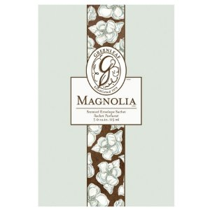Sachê Odorizante Greenleaf Large/Gr Magnolia