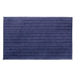 Tapete Aroeira Europa - Azul 45X75cm