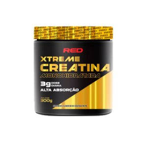 Xtreme Creatina 300g