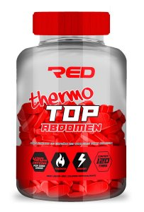 THERMO TOP ABDOMEN 120 TABS