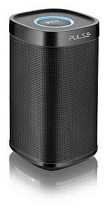 Caixa de Som Bluetooth - Pulse - SP204
