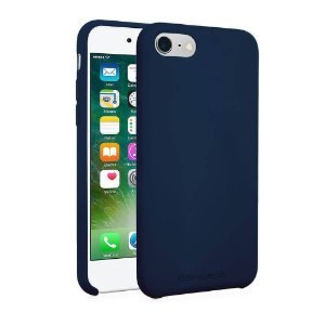 Case Premium para iPhone 7 Azul - AC312