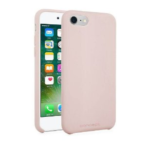 Case Premium Para iPhone 7 Rose - AC311