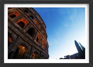 Quadro Coliseu