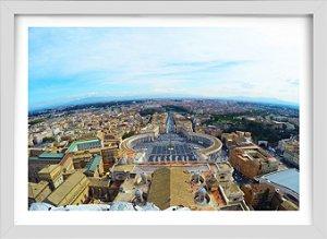 Quadro Vaticano