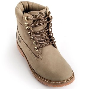 Bota Drump Yellow Boot Masculina/feminina Gelo