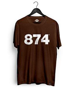 Camiseta Dickies 874