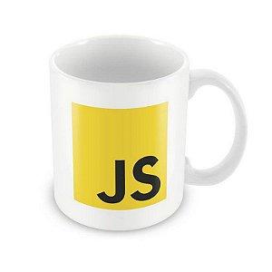 Caneca Javascript