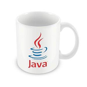 Caneca Java