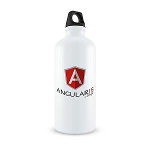 Squeeze Angular JS