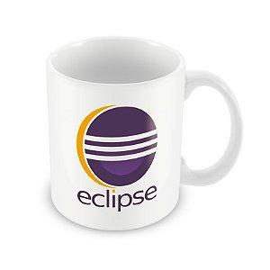 Caneca Eclipse