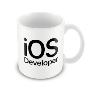 Caneca iOS Developer