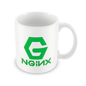 Caneca NGINX