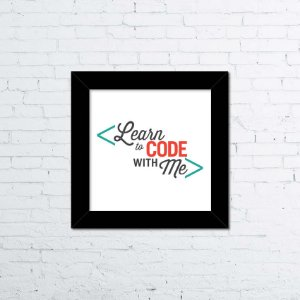 Quadro Learn Code With Me