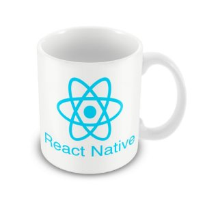 Caneca React Native