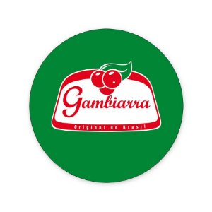 Mouse Pad Gambiarra