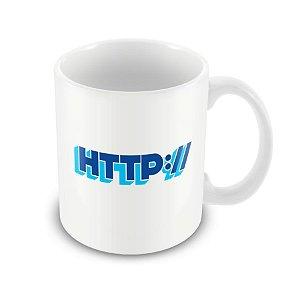 Caneca HTTP