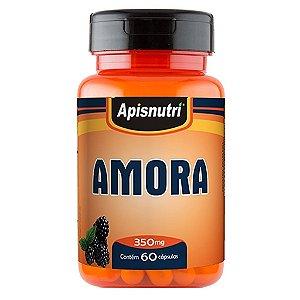 Amora 60cps 350mg