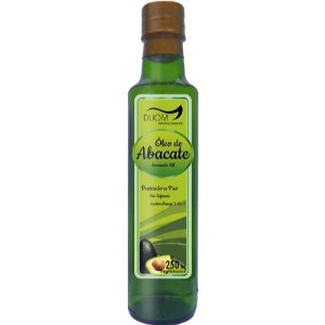 Óleo de Abacate 250ml Duom