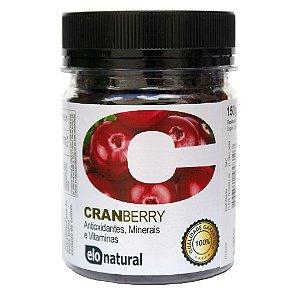 Cranberry Desidratado 150g