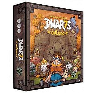 Dwar7s: Outono