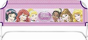 Grade De Proteção para Cama Princesas Disney - Styll Baby