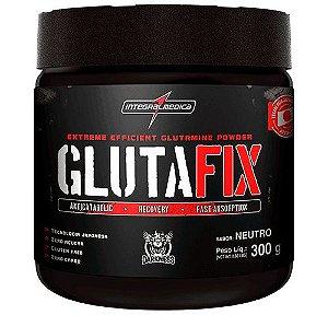 GlutaFix Darkness (300g) - IntegralMedica
