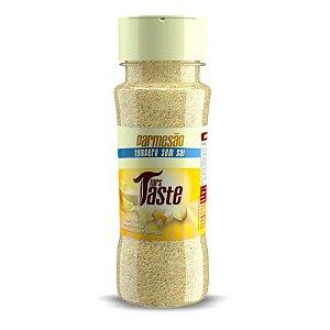 Tempero Parmesão (55g) - Mrs. Taste