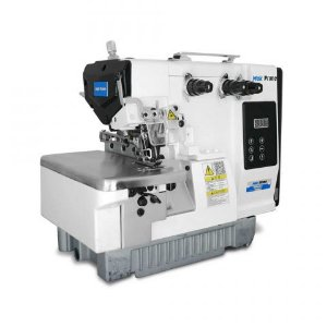 Maquina Overloque com Motor Direct Drive 1 Agulha Mak Prime MB9003  - 220V