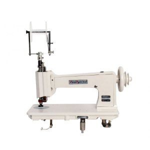 Máquina Costura Industrial Sun Special Cornelli 3 Pontos SSTC2213 - 220 v
