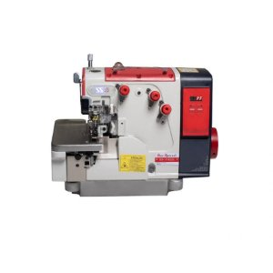 Máquina Costura Industrial Overlock Direct Drive Sun Special SS70D3-ST-ES - 110 V