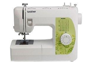 Máquina de Costura Brother BM 2800 - 110 V