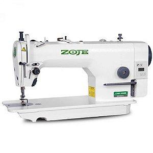 Maquina de Costura Reta Motor Direct Drive Zoje  ZJ-9513-G-02 - 220 VLTS