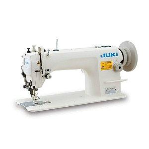 Maquina de Costura Transporte Duplo Mecanica Juki DU-1181-N - BIVOLT