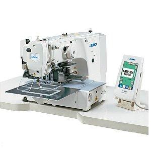 Máquina Filigrana Para Bordar Nomes Juki AMS-210EN-1306/7450 - 220 V