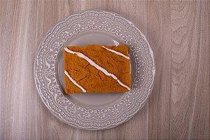 Escondidinho de Abóbora com Carne 400 gramas
