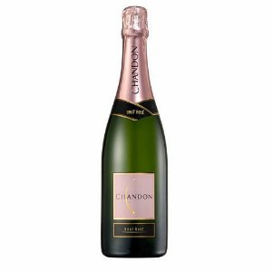 Espumante Chandon Brut Rose 750ml