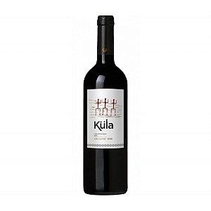 Vinho Kula Cabernet Sauvignon 750ml