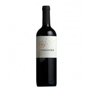 VINHO TERRANOBLE MERLOT 750ML