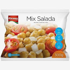 Mix de Legumes Salada Grano 300 gramas