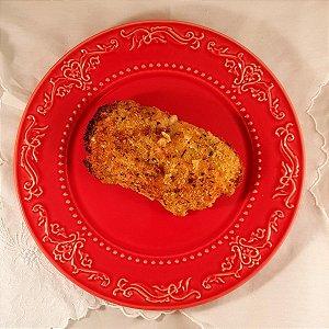 Filé de Frango Recheado com Cogumelos 440 gramas