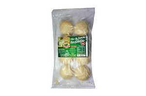 Pão de Batata com Catupiry (8 unidades) 400 gramas Trevisan