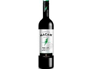 Vinho Casa Perini Macaw Tannat 750ml