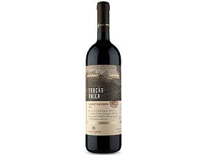 Vinho Fração Única 750ml Casa Perini