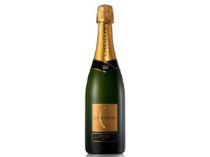 ESPUMANTE BRUT 750ML CHANDON